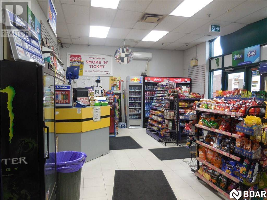 104 - 24 Maple Avenue, Barrie   Image 2