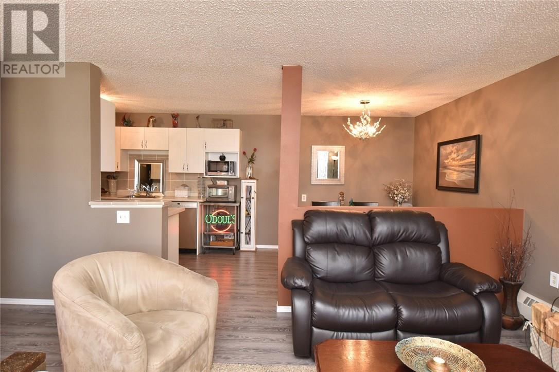 For Sale: 2511 Neff Road, Regina, SK | 2 Bed, 1 Bath Townhouse for $182,900. See 28 photos!