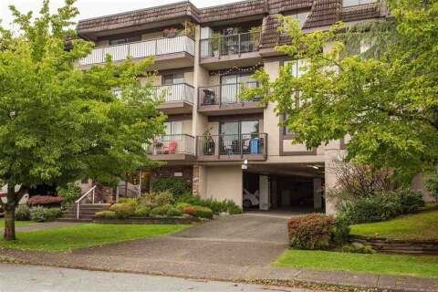 Condo for sale at 252 2nd St W Unit 104 North Vancouver British Columbia - MLS: R2510098