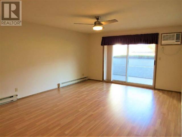 Condo for sale at 262 Kinney Ave Unit 104 Penticton British Columbia - MLS: 182324