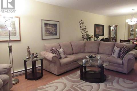 Condo for sale at 272 Green Ave W Unit 104 Penticton British Columbia - MLS: 176904