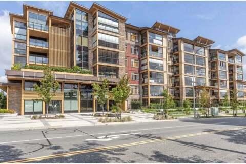 Condo for sale at 2860 Trethewey St Unit 104 Abbotsford British Columbia - MLS: R2501731