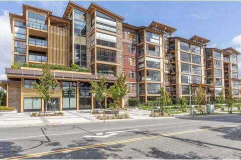 Condo for sale at 2860 Trethewey St Unit 104 Abbotsford British Columbia - MLS: R2501731