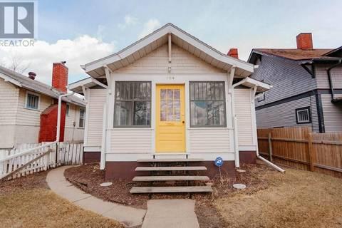 House for sale at 104 28th St W Saskatoon Saskatchewan - MLS: SK767359