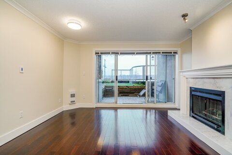 Condo for sale at 3 K De K Ct Unit 104 New Westminster British Columbia - MLS: R2529210