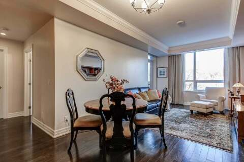 Condo for sale at 30 Old Mill Rd Unit 104 Toronto Ontario - MLS: W4830895