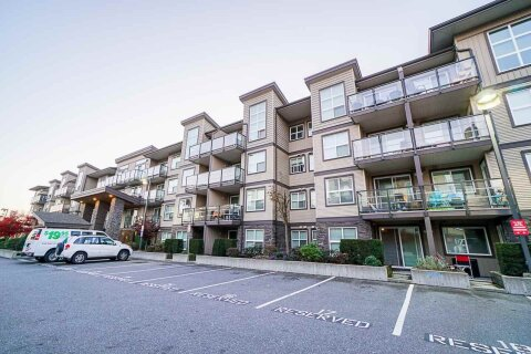 Condo for sale at 30515 Cardinal Ave Unit 104 Abbotsford British Columbia - MLS: R2515920