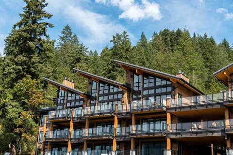 Condo for sale at 3175 Columbia Valley Rd Unit 104 Cultus Lake British Columbia - MLS: R2497089
