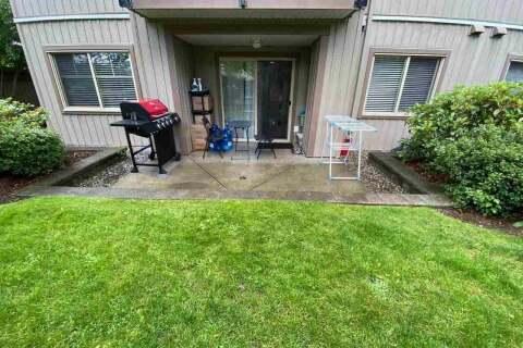 Condo for sale at 32063 Mt Waddington Ave Unit 104 Abbotsford British Columbia - MLS: R2477316