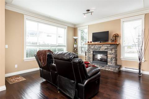 Condo for sale at 32729 Garibaldi Dr Unit 104 Abbotsford British Columbia - MLS: R2349388