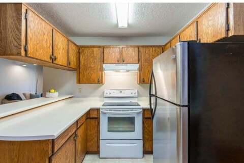 Condo for sale at 32910 Amicus Pl Unit 104 Abbotsford British Columbia - MLS: R2459645
