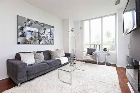 Condo for sale at 330 Red Maple Rd Unit 104 Richmond Hill Ontario - MLS: N4505600