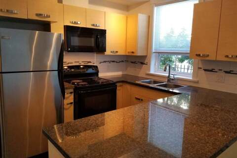 Condo for sale at 33539 Holland Ave Unit 104 Abbotsford British Columbia - MLS: R2501355
