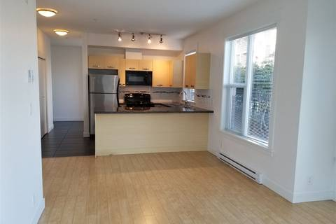 Condo for sale at 33539 Holland Ave Unit 104 Abbotsford British Columbia - MLS: R2446439