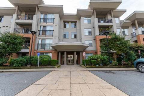 Condo for sale at 33545 Rainbow Ave Unit 104 Abbotsford British Columbia - MLS: R2503427