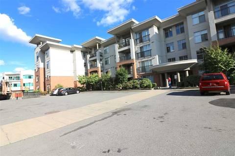 104 - 33545 Rainbow Avenue, Abbotsford | Image 1