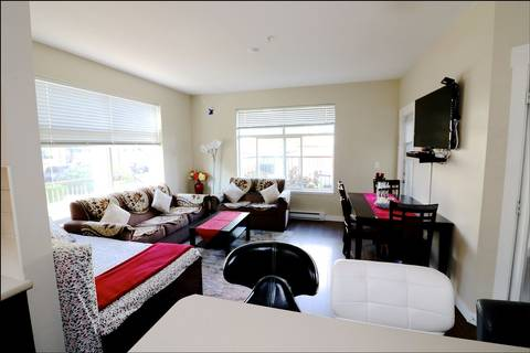 Condo for sale at 33545 Rainbow Ave Unit 104 Abbotsford British Columbia - MLS: R2382965
