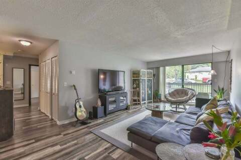 Condo for sale at 33956 Essendene Ave Unit 104 Abbotsford British Columbia - MLS: R2473213