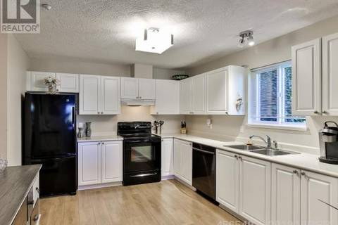 Condo for sale at 354 Morison Ave Unit 104 Parksville British Columbia - MLS: 456549
