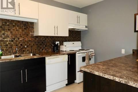 Condo for sale at 355 Kingsmere Blvd Unit 104 Saskatoon Saskatchewan - MLS: SK776106