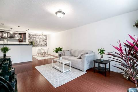 Condo for sale at 3883 Laurel St Unit 104 Burnaby British Columbia - MLS: R2433073