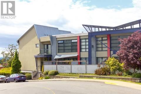 Condo for sale at 400 Sitkum Rd Unit 104 Victoria British Columbia - MLS: 410828