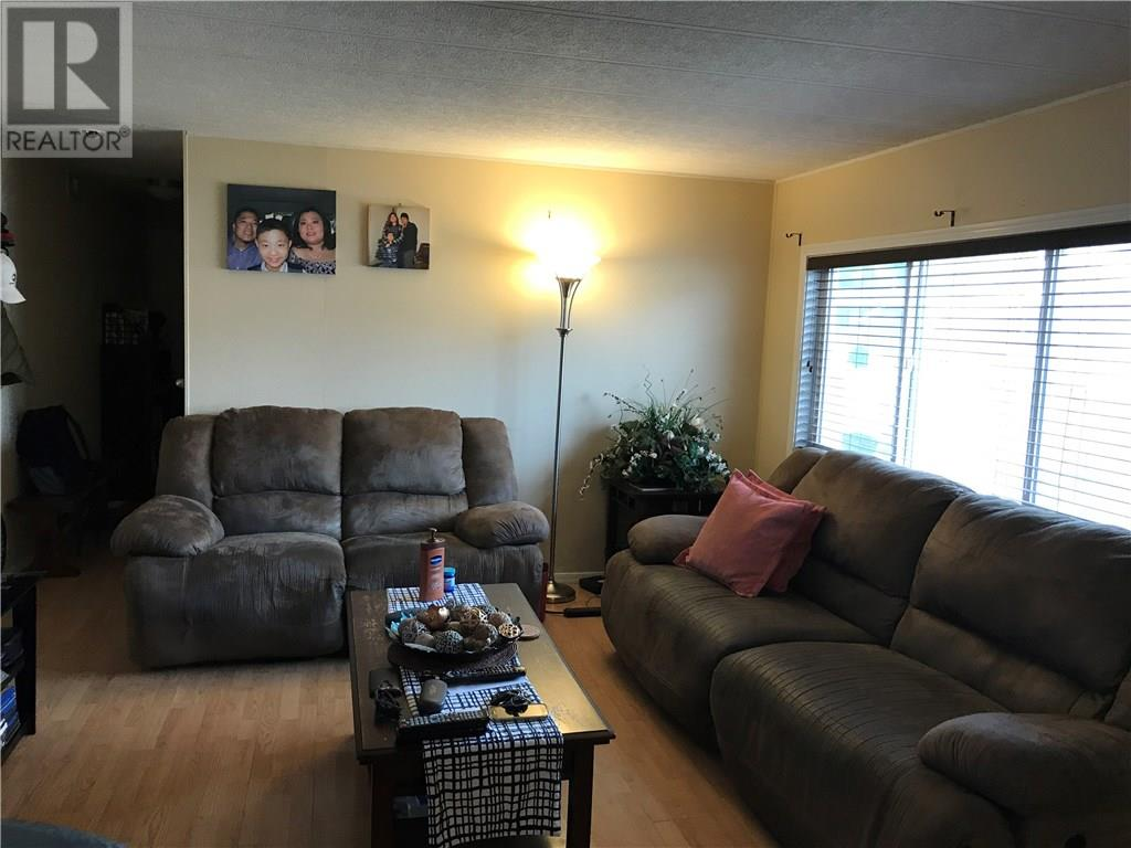 For Sale: 104 - 4000 13 Avenue Se, Medicine Hat, AB | 3 Bed, 2 Bath House for $47,500. See 17 photos!