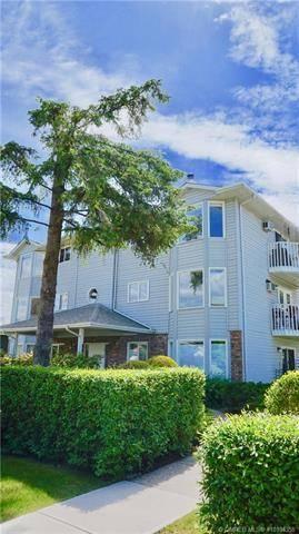 Condo for sale at 4000 27 Ave Unit 104 Vernon British Columbia - MLS: 10184358
