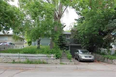 104 41 Avenue Southwest, Calgary | Image 1