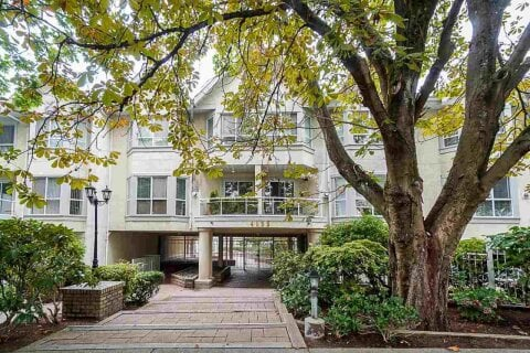 Townhouse for sale at 4155 Sardis St Unit 104 Burnaby British Columbia - MLS: R2513243