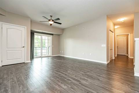 Condo for sale at 42 Ferndale Dr Unit 104 Barrie Ontario - MLS: S4568643