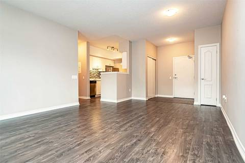 Condo for sale at 42 Ferndale Dr Unit 104 Barrie Ontario - MLS: S4622340