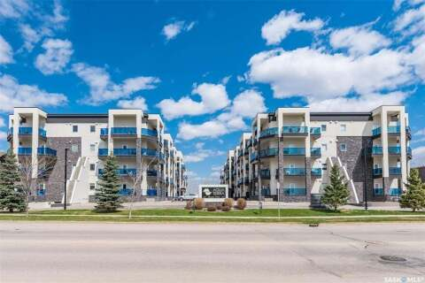 Condo for sale at 423 Nelson Rd Unit 104 Saskatoon Saskatchewan - MLS: SK808454