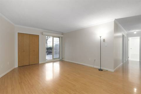 Condo for sale at 4363 Halifax St Unit 104 Burnaby British Columbia - MLS: R2390229
