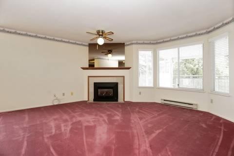 Condo for sale at 45604 Brett Ave Unit 104 Chilliwack British Columbia - MLS: R2380347