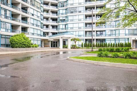 104 - 4725 Sheppard Avenue, Toronto | Image 1