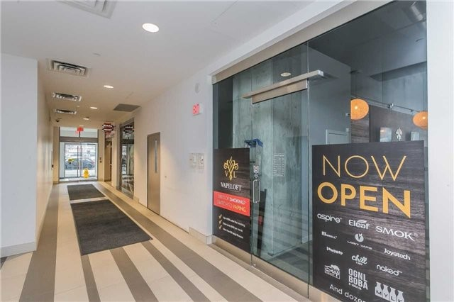 For Sale: 104 - 4750 Yonge Street, Toronto, ON   0 Bath Property for $1,649,000. See 13 photos!