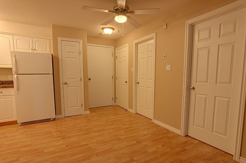 Condo for sale at 4761 50 St Unit 104 Drayton Valley Alberta - MLS: E4218718