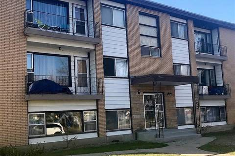 Home for sale at 104 4th Ave NE Swift Current Saskatchewan - MLS: SK790120