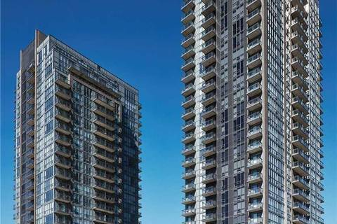 Condo for sale at 5033 Four Springs Ave Unit 104 Mississauga Ontario - MLS: W4578414