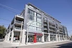 104 - 510 King Street, Toronto   Image 1