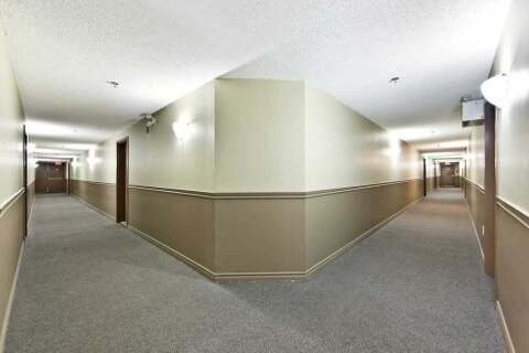 Condo for sale at 5225 Finch Ave Unit 104 Toronto Ontario - MLS: E4813014