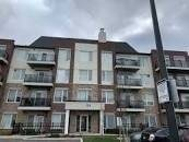 Residential property for sale at 54 Sky Harbour Dr Unit 104 Brampton Ontario - MLS: W4639817