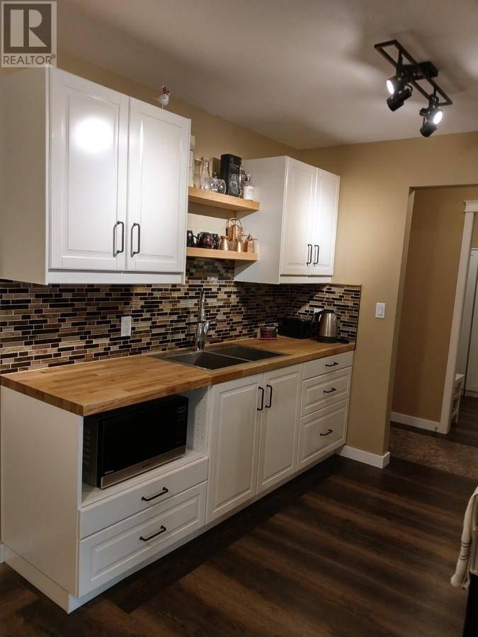 Condo for sale at 5414 53 St Unit 104 Lacombe Alberta - MLS: ca0169530