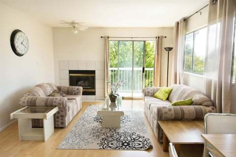 Condo for sale at 5980 Prince Edward St Unit 104 Vancouver British Columbia - MLS: R2456365