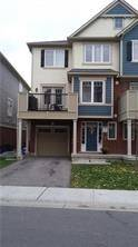 Townhouse for rent at 6020 Derry Rd Unit 104 Milton Ontario - MLS: O4612501