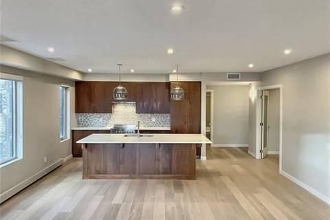 Condo for sale at 605 7 Ave Northeast Unit 104 Calgary Alberta - MLS: C4229765