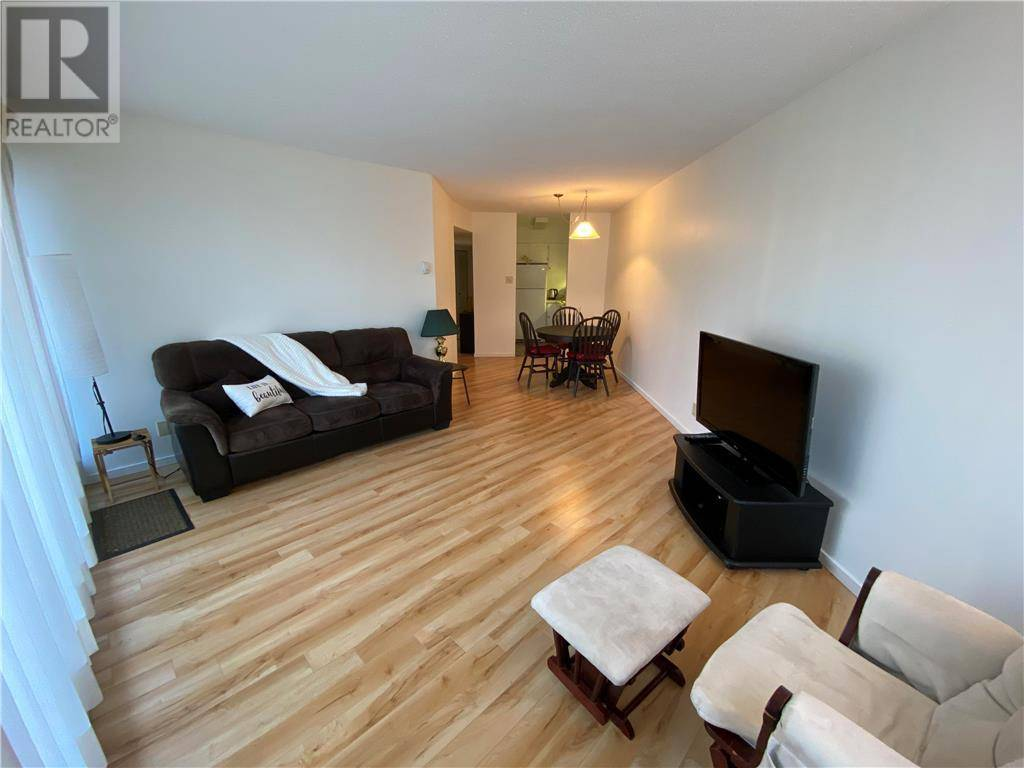 Condo for sale at 620 Toronto St Unit 104 Victoria British Columbia - MLS: 423400
