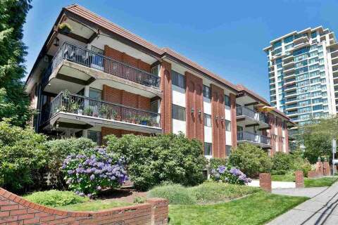 Condo for sale at 625 Hamilton St Unit 104 New Westminster British Columbia - MLS: R2482282