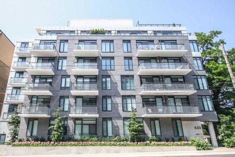 104 - 630 Kingston Road, Toronto | Image 2